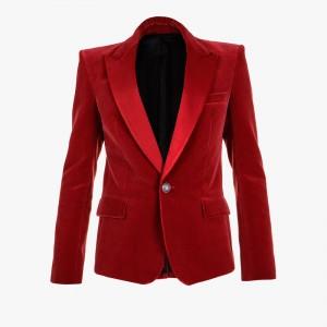 jackets-balmain2
