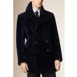 jackets-burberry